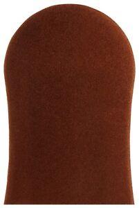 Best-Sunless-Self-Tanning-Applicator-Mitt-Glove-Lotion-Spray-Mousse-Tanner