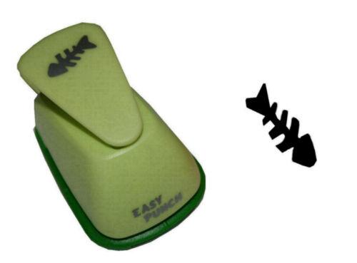 Cinghia gt2//Cinghia 6mm 100 denti CHIUSA-con Poliuretano Nucleo gt2 bel