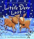 Little Deer Lost by Janet Bingham (Paperback, 2011)