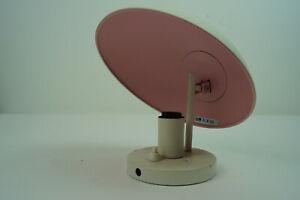 60er-Louis-poulsen-vintage-pared-lampara-lampara-de-pH-tiene-poul-Henningsen-70er-2