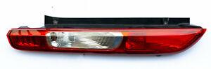 Ford-Focus-II-MK2-Heckleuchte-links-Ruecklicht-Rueckleuchte-4M51-13405-AF