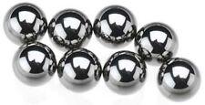 "1/16"" Tungsten Carbide Diff Balls 8 balls by ACER Racing"