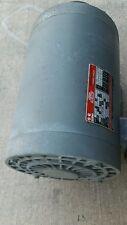 Dayton 5HP 3-phase 230/460 volt 1730 rpm  K184T   3N653 Car wash electric motor