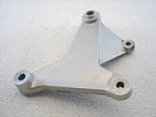 Aprilia Dorsoduro 750 #7503 Rear Shock Mounting Bracket