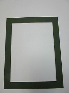Picture Framing Mat 11x14 For 9x12 Photo Or Painting