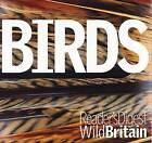 Birds by Lisa Thomas (Paperback, 2007)