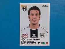 Figurine Calciatori Panini 2011-12 2012 n.406 Sergio Floccari Parma