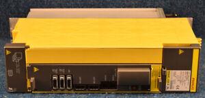 Mint-Fanuc-A06B-6114-H210-D-A06B6114H210-Servo-Amplifier-Module