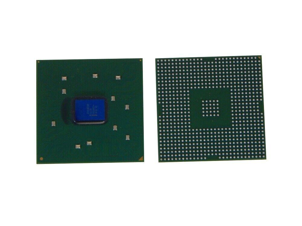 Lot-2 Intel RG82852GM Gpu Northbridge Chipset SL6ZK-L2