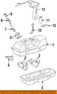 Toyota Oem 9496 T100fuel Tank 7700134060 Ebay. Is Loading Toyotaoem9496t100fueltank7700134060. Toyota. 1996 Toyota T100 Fuel Tank Diagram At Scoala.co