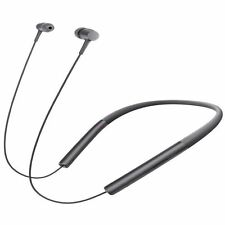 Portable Wireless Stereo Headset Bluetooth Headphone Earphone for smartphones