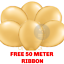 100-PCS-HELIUM-Pearlised-Latex-Balloons-10-034-Wedding-Birthday-Party-Theme-balloon thumbnail 5