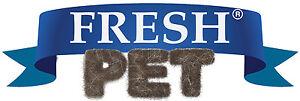 Fresh-chat Cat Litter Tray Désodoriser Gâchette Flacon Pulvérisateur 1 L-pin-afficher Le Titre D'origine Beau Lustre