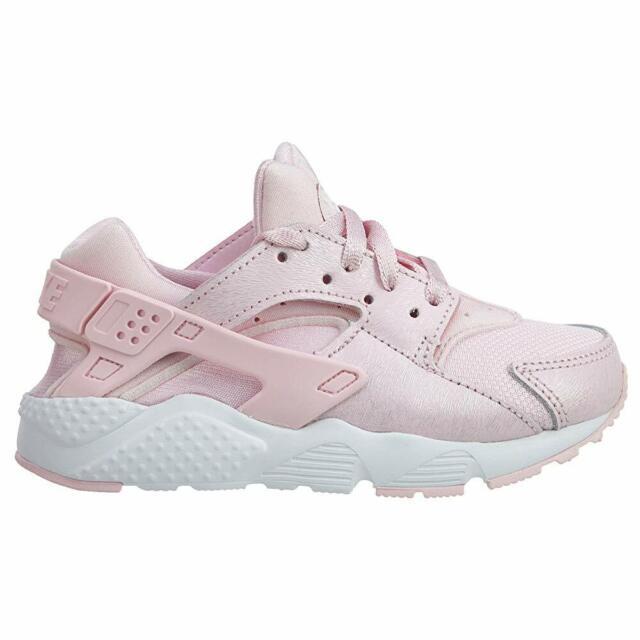air huarache run rosa