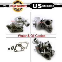 For Mitsubishi Pajero 4d56pb 4d56 2.5l Td04-10t Water Turbo Turbocharger Sales