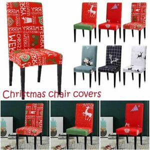 1Pc-Wedding-Banquet-Chair-Covers-Spandex-Stretch-Seat-Slipcovers-Dining-Room