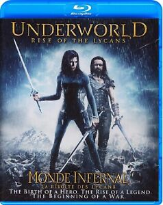 UNDERWORLD-RISE-OF-THE-LYCANS-NEW-BLU-RAY