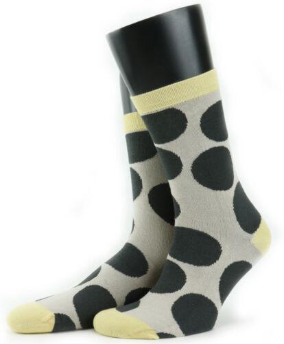 Ladies Luna Socks from Thought//Braintree