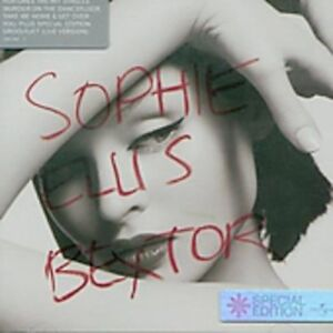 Sophie-Ellis-Bextor-Read-My-Lips-CD