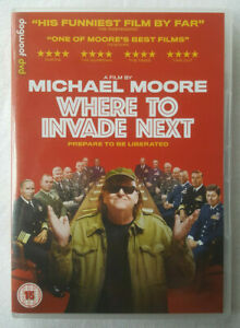 Where-to-Invade-Next-Michael-Moore-Travel-Documentary-Comedy-UK-Region-2-DVD