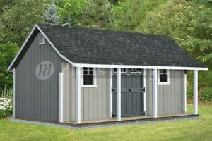 X Storage Shed on 12x20 storage shed, 4x5 storage shed, 4x10 storage shed, 25x25 storage shed, 14x10 storage shed, 11x16 storage shed, 20x24 storage shed, 15x10 storage shed, 10x13 storage shed, 20x16 storage shed, 9x9 storage shed, 12x30 storage shed, 12x36 storage shed, 6x9 storage shed, 14x20 storage shed, 14x30 storage shed, 16x12 storage shed, 10x30 storage shed, 15x15 storage shed, 15x20 storage shed,