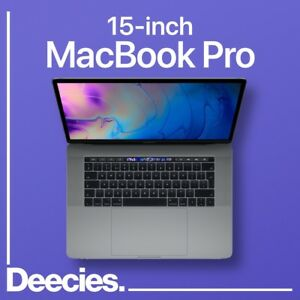 15-pulgadas-Apple-Retina-MacBook-Pro-Touch-Bar-2-9ghz-6-Core-i9-32-GB-1-TB-SSD-034-Gris
