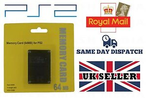64MB-PS2-MEMORY-CARD-FOR-PLAYSTATION-2-64-MB-NEW