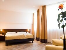 Gardasee, Verona, 3 Tage Italien im 4* Hotel f. 2 Pers. inkl. Frühst. + Wellness