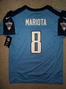 marcus mariota jersey for kids