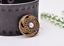 10X-Western-3D-Flower-Turquoise-Conchos-For-Leather-Craft-Bag-Belt-Purse-Decor miniature 13