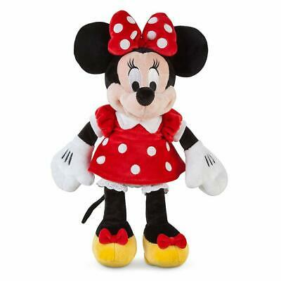 Toys Disney