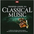 EMI Trusted Guide To Classical Music (2010)