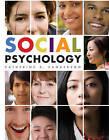 Social Psychology by Catherine A. Sanderson (Hardback, 2010)