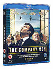 The Company Men (Blu-ray, 2011)