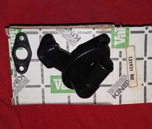 VALEO131931  NUEVO GRIFO DE CALEFACCION CON JUNTA SEAT 131