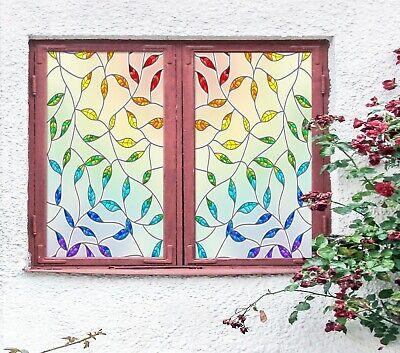 Fenster Drucken