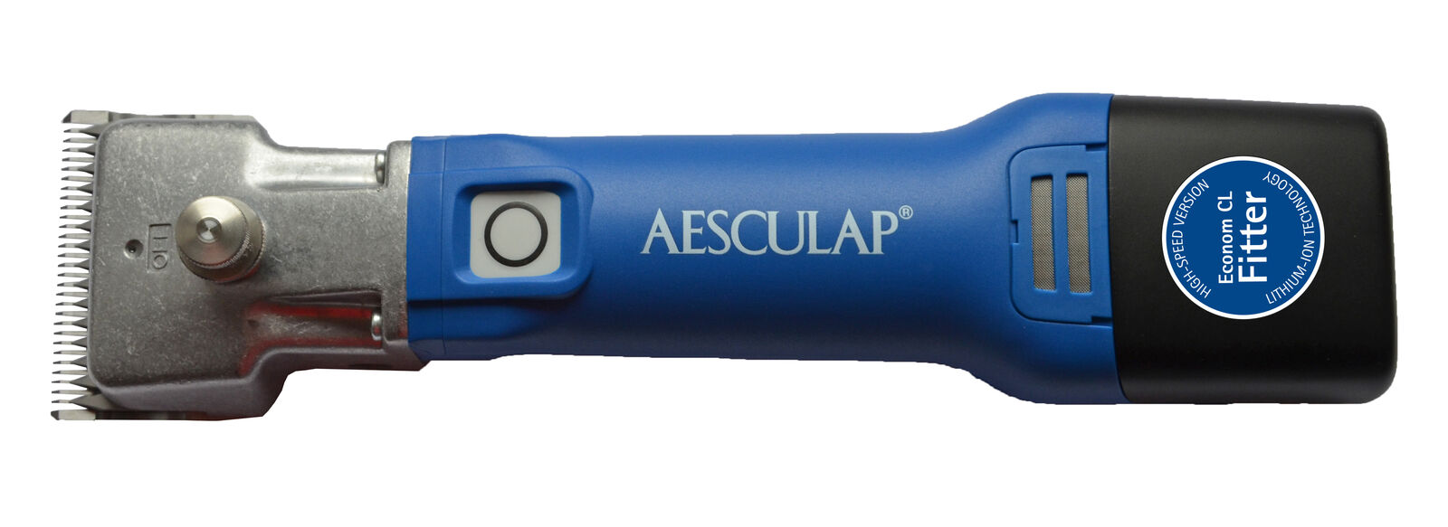 Aesculap Econom CL Fitter GT 834