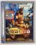 Brother-Bear-1-2-Slipcover-ONLY-for-DVD-BLURAY-WALT-DISNEY-ANIMATION-EMBOSSED thumbnail 1