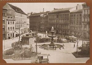 moderne-DDR-AK-Spindlerbrunnen-auf-dem-Spittelmarkt-stampsdealer