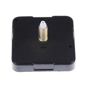 Meccanismo-di-movimento-dell-039-orologio-15mm-fai-da-te-B-PQ