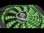 miniatura 3 - FUENTE ALIMENTACION ATX GAMING KEEP OUT FX900MU ALTA POTENCIA PLASTICO ABS 85%