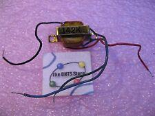 Hammond 142k Audio Intermediate Transformer Miniature Nos Qty 1