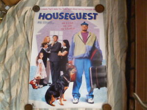 SINBAD-IN-HOUSEGUEST-1-SHEET-MOVIE-POSTER