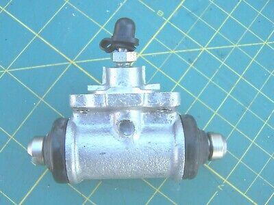 New 87 88 89 90 Pulsar NX Sentra Parts Mater WC13963 Wheel Cylinder