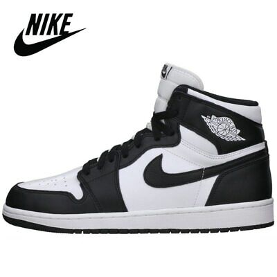 Basket-ball Chaussures de Basketball Homme Nike Air Jordan 1 Mid ...