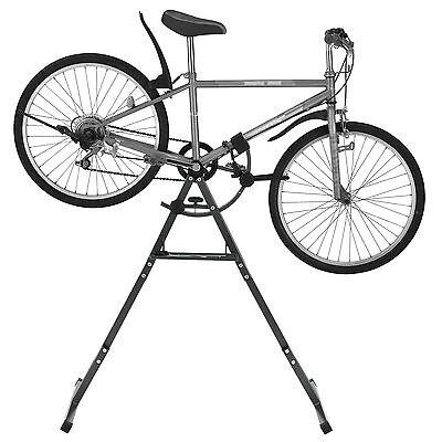 fahrrad montagest nder reparaturst nder fahrradst nder zentrierst nder ebay. Black Bedroom Furniture Sets. Home Design Ideas