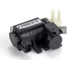Intermotor-Exhaust-Pressure-Converter-Valve-14214-GENUINE-5-YEAR-WARRANTY