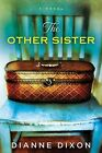 The Other Sister by Sourcebooks, Inc (Paperback, 2016)