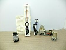 Vintage Mixed Scientific Lab Equipment Random Used Lot