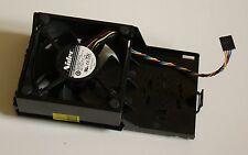 Gehäuselüfter 92mm Dell G928P Optiplex 740 745 755 760 780 GX620 Desktop 0G928P